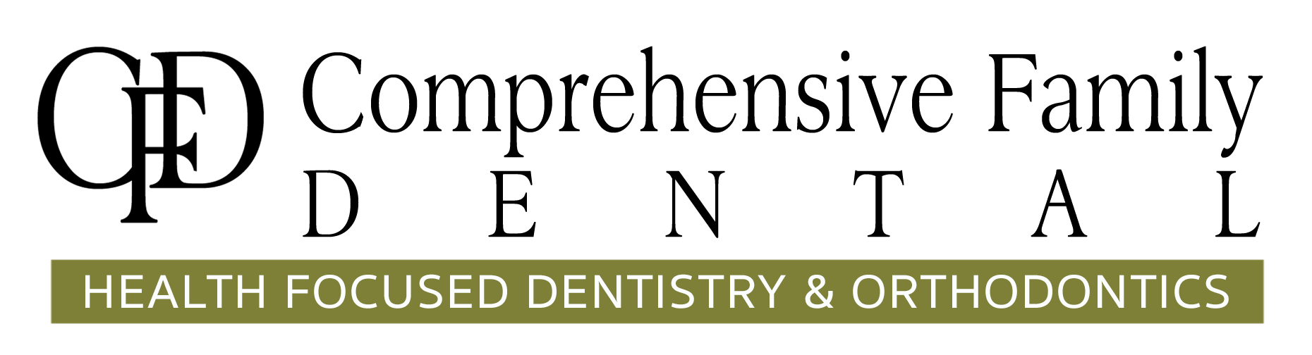Comprehensive Family Dental