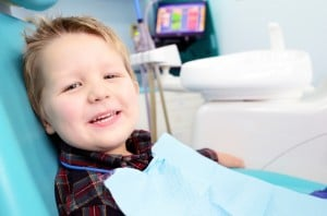 Pediatric Childrens Dentist Victoria Tx