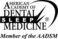 Sleep Dentist Victoria Tx