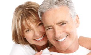 Dental Implants Victoria Tx