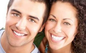 Teeth-Whitening-Victoria-TX